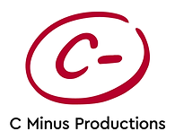 CMinusProductions_LOGO_White.png