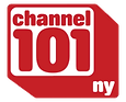 Channel_101_NY.png