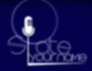 SYN logo thumbnail_edited.png