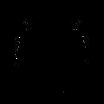 adam-adamson-licensed-realtor_2021_selec