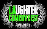LA-Comedy-Fest-Win-1024x634_edited_edite