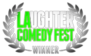 LA-Comedy-Fest-Win-1024x634_edited_edite