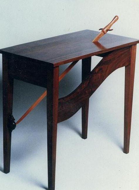 Rat+Leg+Table.JPG
