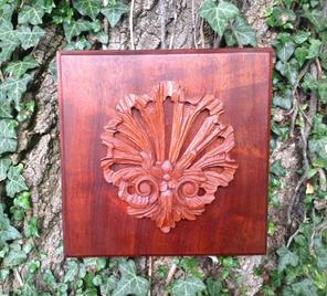 Shell+Carving.JPG