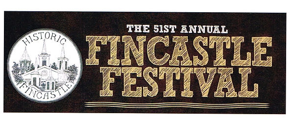 festival banner.jpg