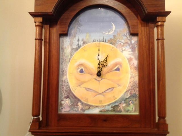 Clock+Face.JPG