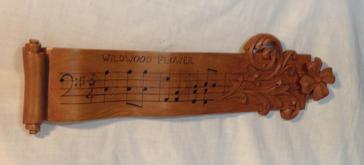 Wildwood Scroll Prime 2.jpg