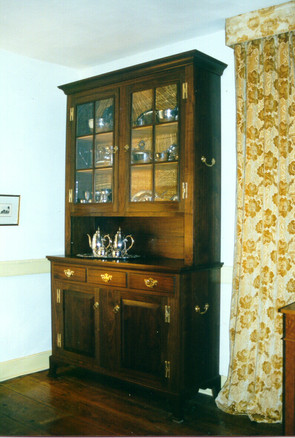 Walnut+Hutch.jpg