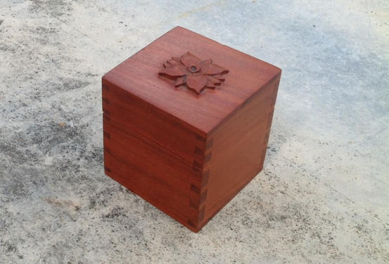 Tiny+Box.JPG