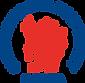 CCS_CHELSEA_Logo_RedBlueText.png