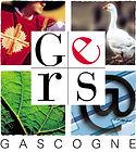 Logo_cg_gers.jpg