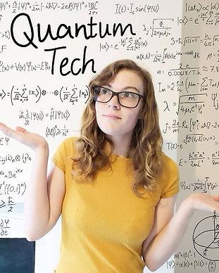 Quantum tech.jpg