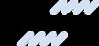 Aquaparker Logo -Fullcolor.png