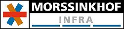 Morssinkhof Infra, logo fc.png