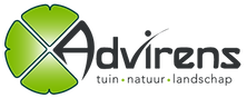 logo_advirens.png
