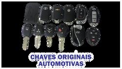 CHAVES ORIGINAIS AUTOMOTIVAS
