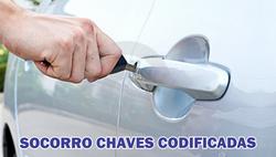 SOCORRO CHAVES CODIFICADAS