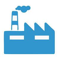 energia solar industrial em tijucas sc.j