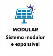 ENERGIA_ELETRICA_COM_SISTEMA_MODULAR_EXP
