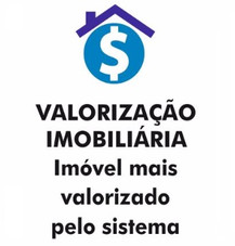 IMÓVEL_MAIS_VALORIZADO_PELO_SISTEMA_IMO
