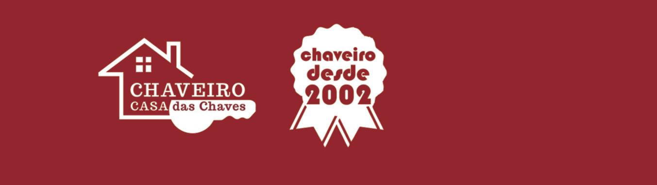 CHAVEIRO CASA DAS CHAVES BRUSQUE socorro