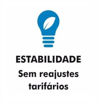 SEM_REAJUSTES_TARIFÁRIOS_Estabilidade.j