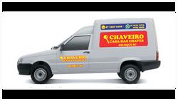 FIORINO-CHAVEIRO-CASA-DAS-CHAVES