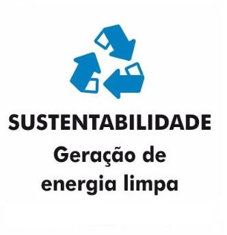 SUSTENTABILIDADE_GERAÇÃO_DE_ENERGIA_LI