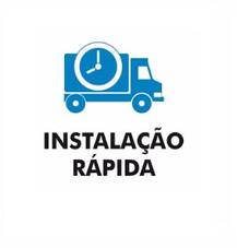 INSTALAÇÃO RAPIDA Rapida.jpg