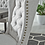 Thumbnail: JEANETTE DINING CHAIR