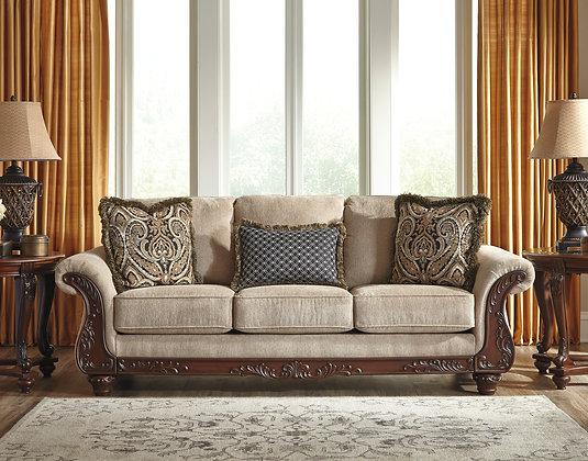Laytonsville Sofa