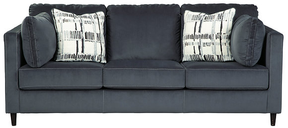 Kennewick Sofa