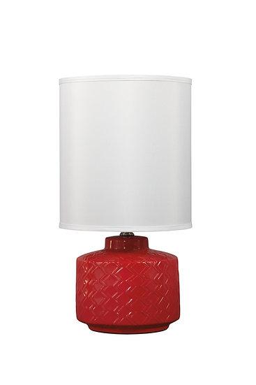 Shonna Lamp