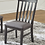 Thumbnail: Luvoni Dining Chair