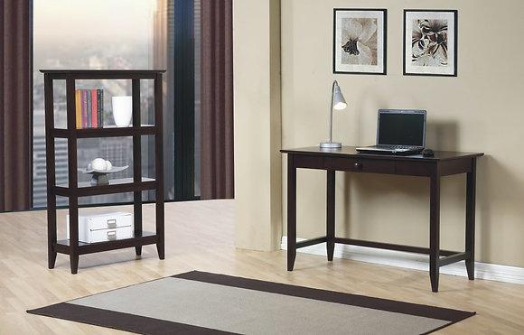 Quadra Home Office Set