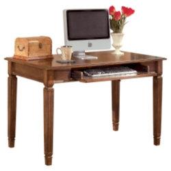 Hamlyn Small Office Desk