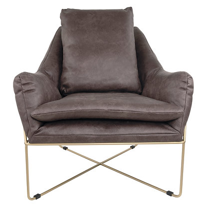 Crossheaven Accent Chair
