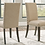Thumbnail: Rokane Dining Chair