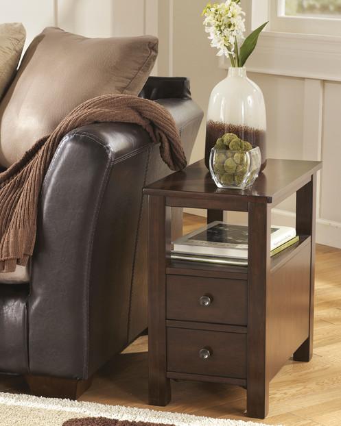 Amazing Marion Lift Top Coffee Table Set Creativecarmelina Interior Chair Design Creativecarmelinacom
