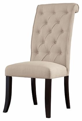 Tripton Dining Chair