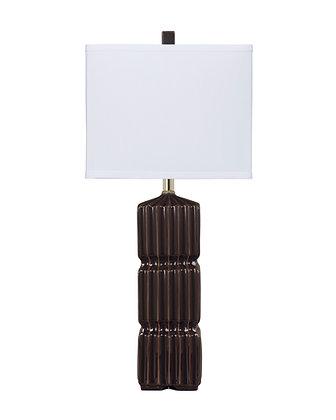 Ranissa Lamp