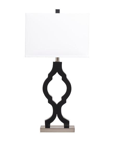 Rosetta Lamp