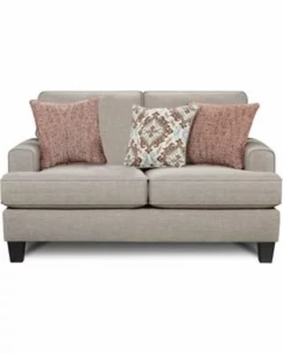 Quinn Twilight Loveseat