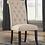 Thumbnail: Tripton Dining Chair