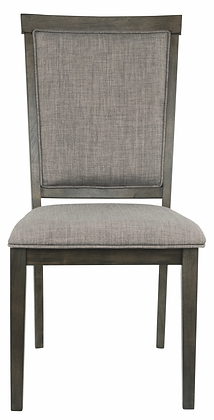 CHANDONI DINING CHAIR
