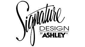 signature-design-by-ashley-logo-vector.p