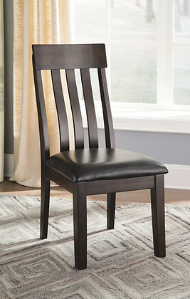 HADDIGAN DINING CHAIR