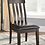 Thumbnail: Haddigan Dining Chair