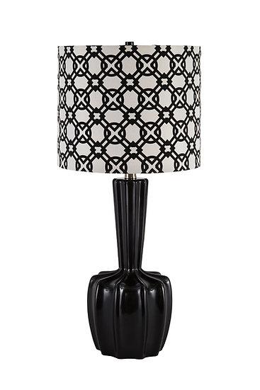 Sharitey Lamp