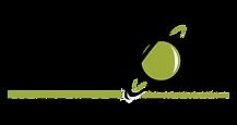 Fusion-Logo-web.png